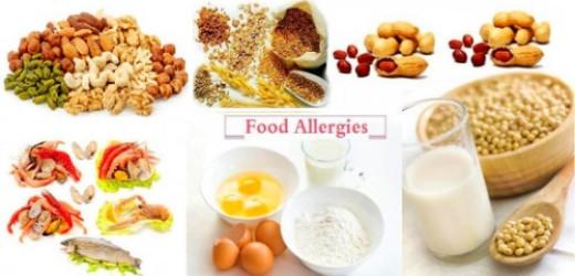 Indicare in etichetta l eventuale presenza di allergeni è relativamente  facile per chi vende un prodotto imballato. Per ristoranti a77aa971c96d