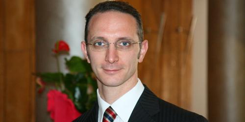 Paolo Di Maria