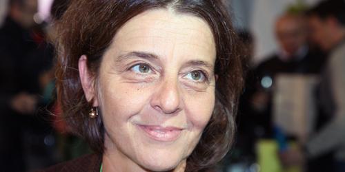 Giovanna-Morganti-Le-Boncie