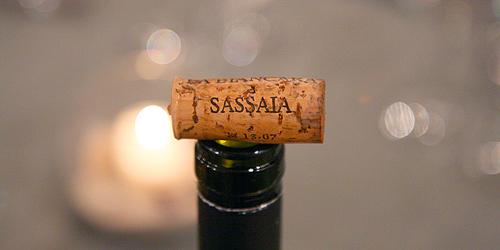 Sassaia