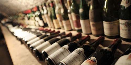 Antic-Wine-La-cantina-un-particolare