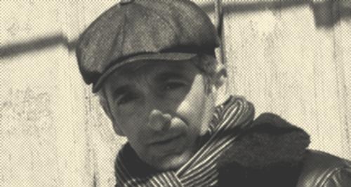 Luigi Tecce
