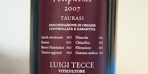 Polifemo-2007-retroetichetta
