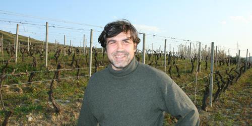 Francesco De Franco