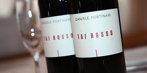 Tai rosso 2010