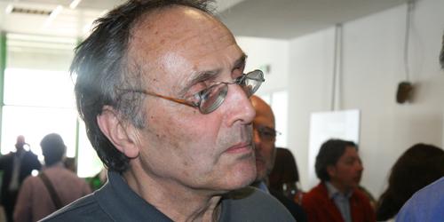 ViViT 2012, Nicolas Joly
