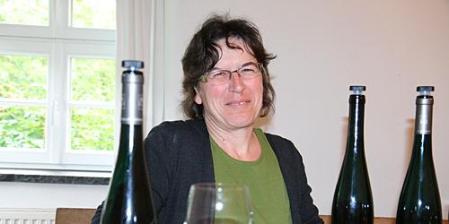 Rita Busch