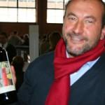 Andrea Scovero