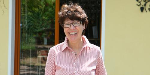 Angela Khün