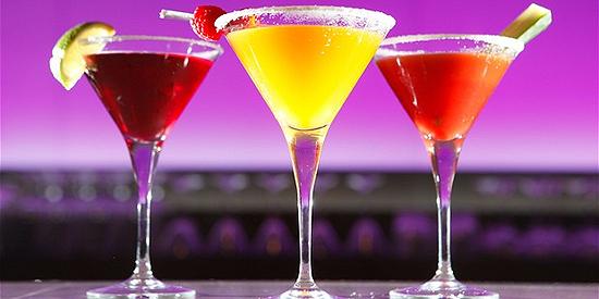 Cocktails_550_275