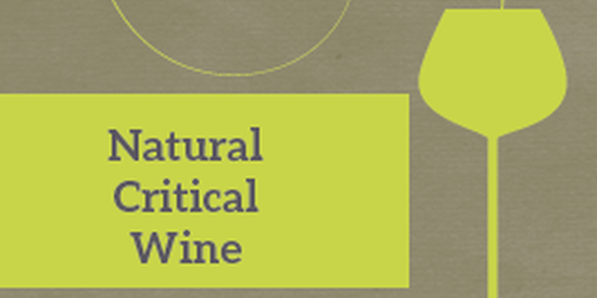 NATURAL CRITICAL WINE_550_275