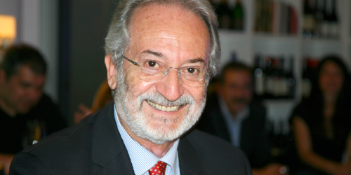 Giuseppe Benanti