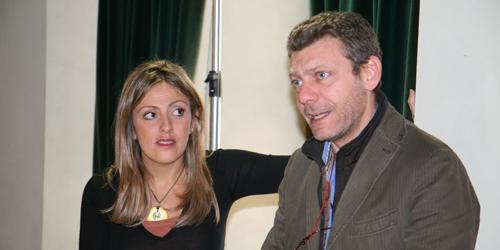 Giulia-Graglia-Gino-Manfredi
