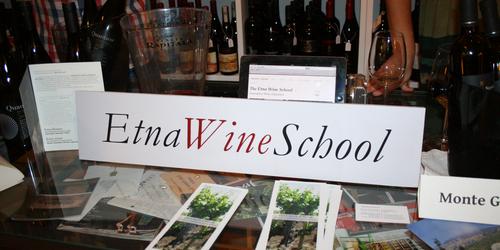 la-natura-del-vino