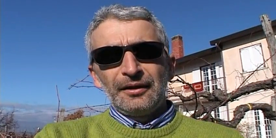 Luigi Tecce_550_275