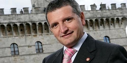 Paolo Solini