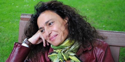 Antonella Sgrillo