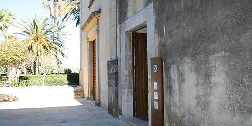 Antico_Convento
