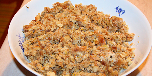 bread-stuffing_farcitura