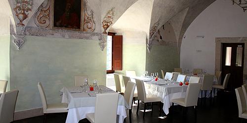 Antico_Convento-sala_ristorante