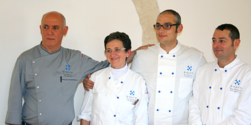 Nosco-lo-chef-barone-con-gli-studenti
