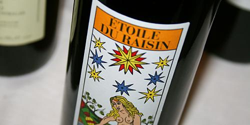 Bellotti-Etoile-du-raisine 2007