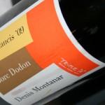 Borc-Dodon-Uis-Blancis-2009