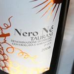 Il-Cancelliere-NeroNe-Taurasi-2008
