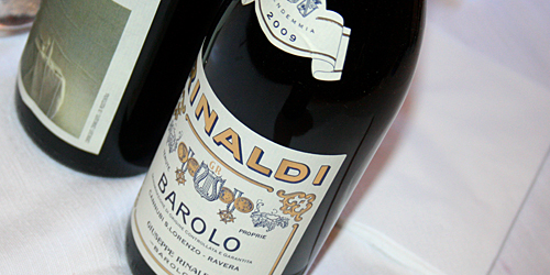 Rinaldi-Cannubi-S.Lorenzo-2009