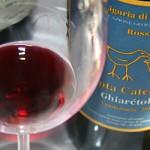 Santa-Caterina-Ghiaretolo-2011