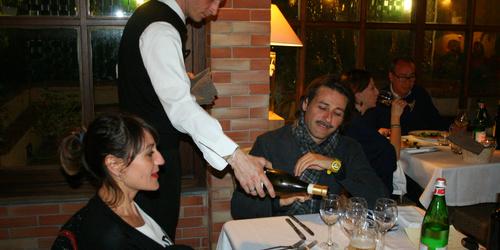 Villa-Clelia-cena-degustazione
