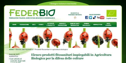 fitosanitari-agricoltura-biologica
