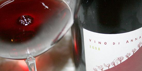 01_Vino-di-Anna-2008