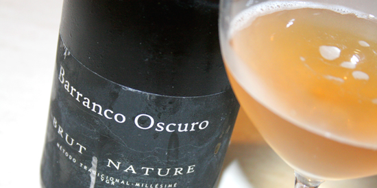 01_barranco-oscuro_brut-nature