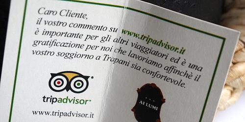 invito_tripadvisor