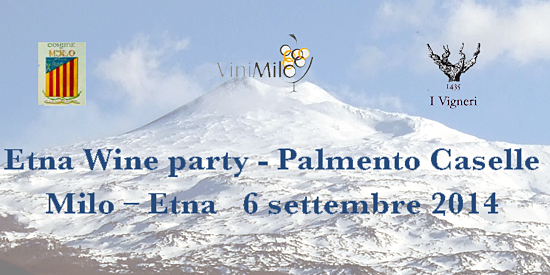 Etna-wine-party
