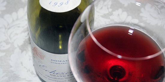 Gros_Echezeaux-Grand-Cru-1998