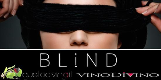 Blind-Tasting-andocoiocoio_550x275b