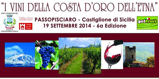 I-Vini-della-Costa D'Oro_dell-etna