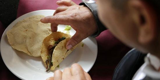 tacos-scorpione_01_550_275