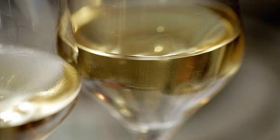 vino-bianco-giallo_550_275