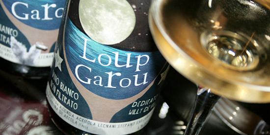 01_Loup-Garou