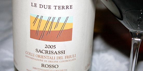 01_sacrisassi-rosso-2005