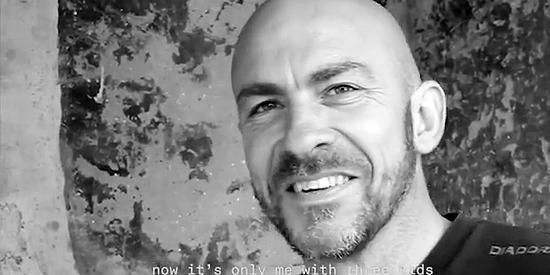 Denis-Montanar_550_275