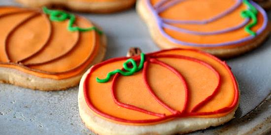 Halloween Spice Cookies 1_550_275