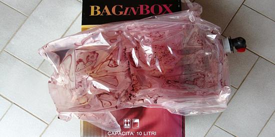 ho-bevuto-un-baginbox-enonsonomorto
