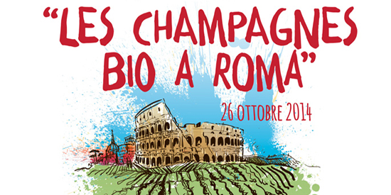 les-champagne-bio-a-roma