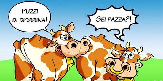 mucca-diossina_550_275