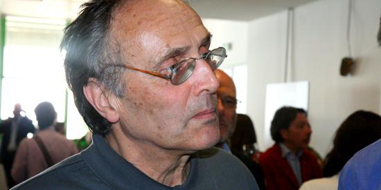 Nicolas-Joly
