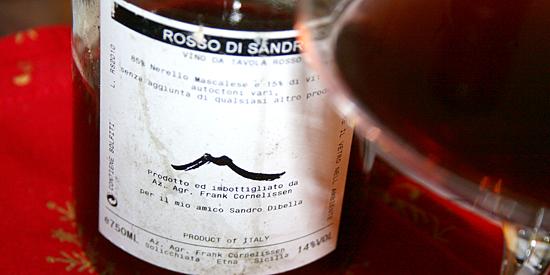 Rosso-di-Sandro-2010